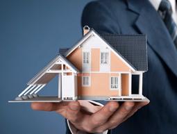 L integralite de l immobilier