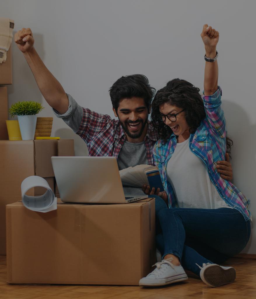 Reussir une transaction immobiliere 1