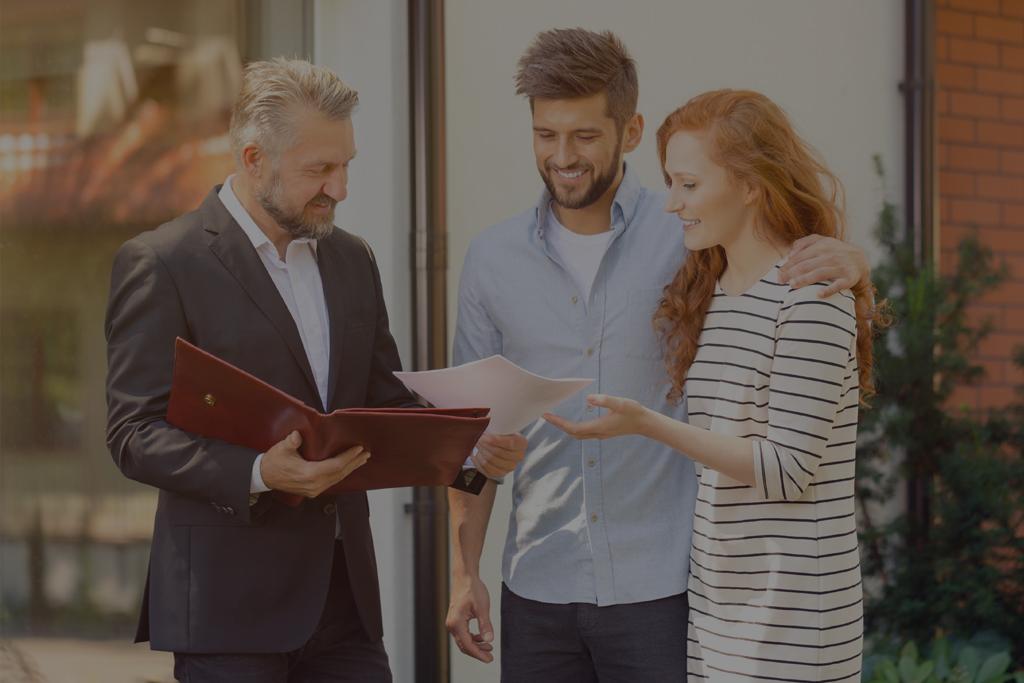 Reussir une transaction immobiliere 2