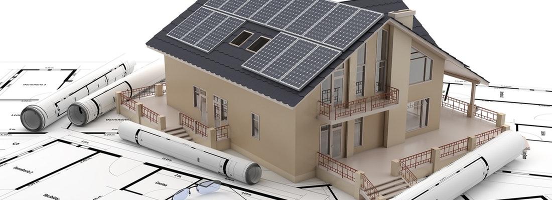 Conseils pratiques pour mener à bien votre projet immobilier