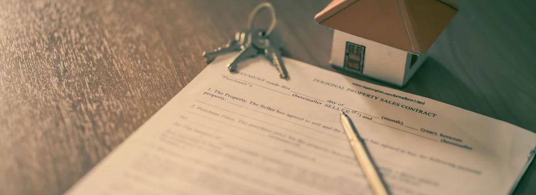 Trouver une maison à vendre à Rennes