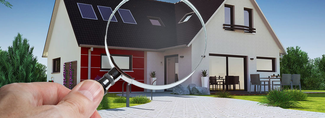 Immobilier à Metz