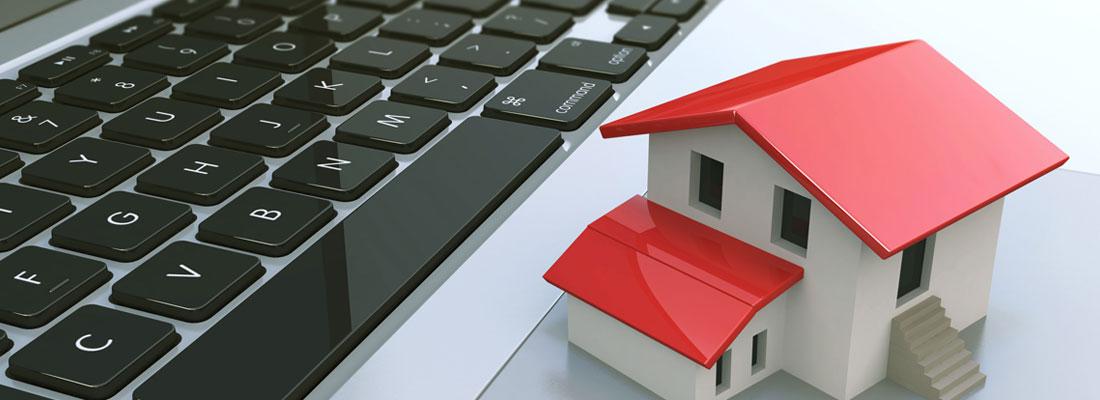 Biens immobiliers saisis