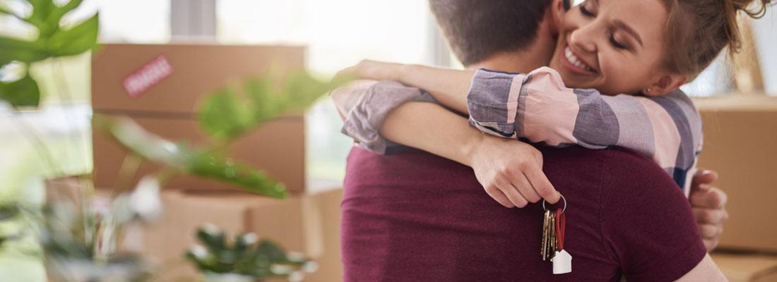 Faire appel à un promoteur immobilier pour acheter un appartement neuf