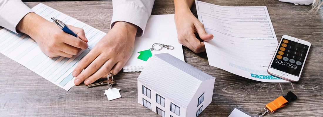 Gérer efficacement son patrimoine immobilier