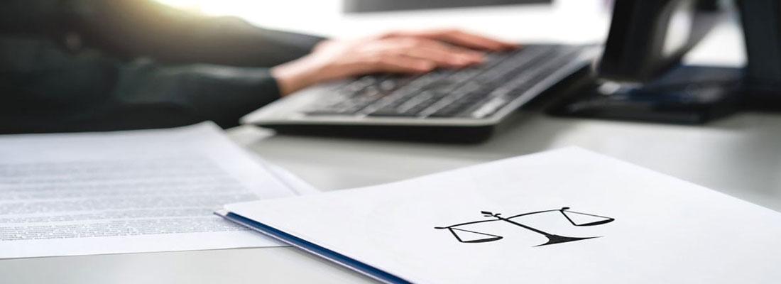 document juridique en ligne