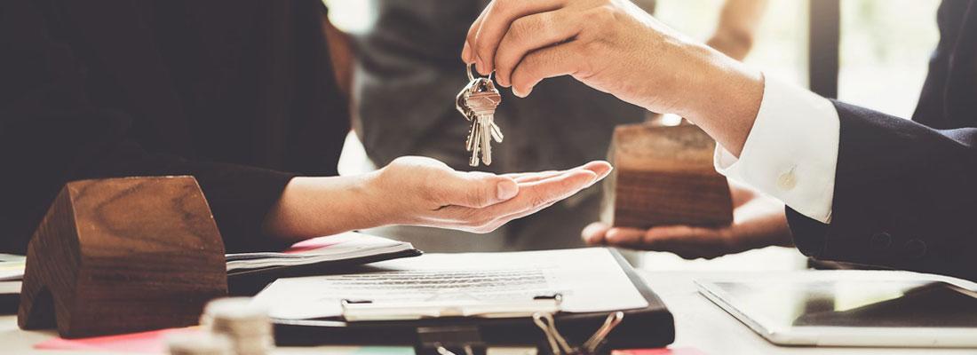 Choisir un courtier immobilier certifié et expérimenté