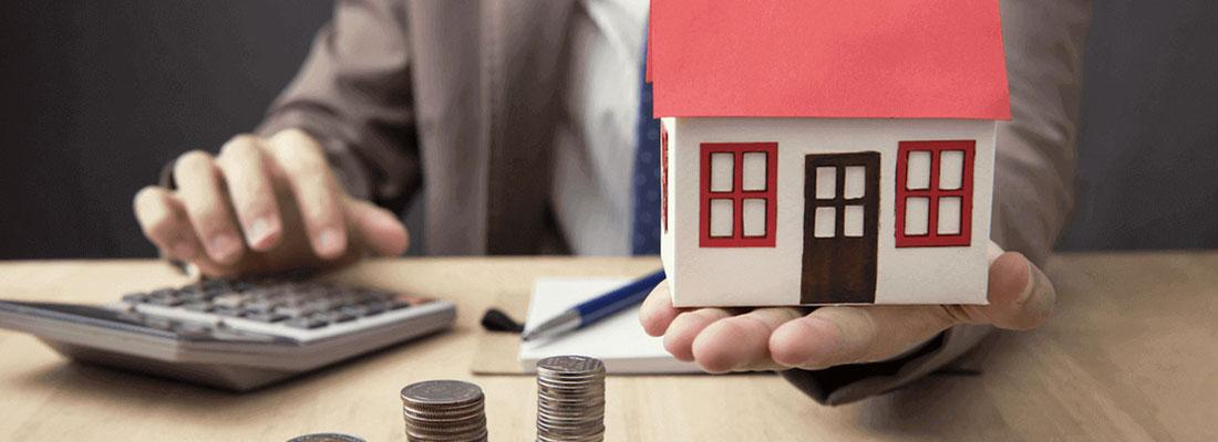 Atout majeur des néo agences immobilières
