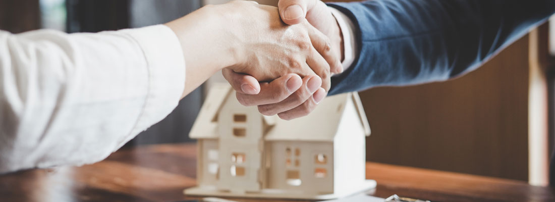 Les meilleures annonces immobilières dans le neuf