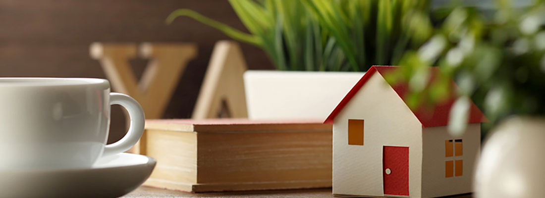 Réaliser une opération de portage immobilier