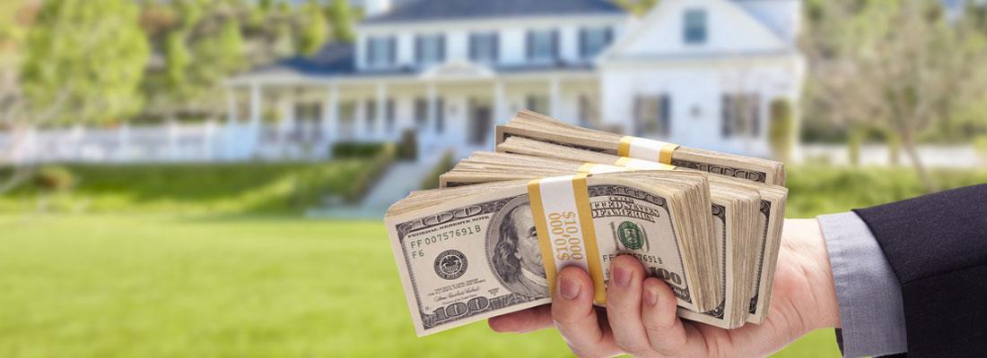 Sortir d'une impasse bancaire avec une solution immobilière