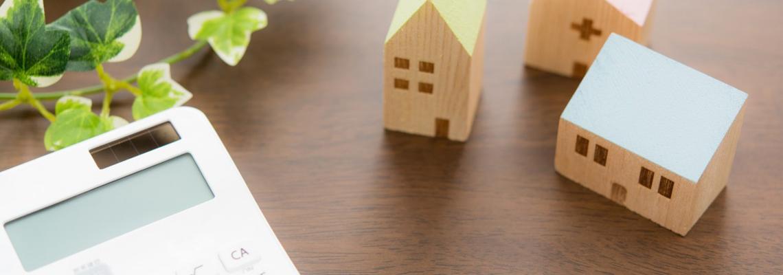 Achat immobilier à Delle
