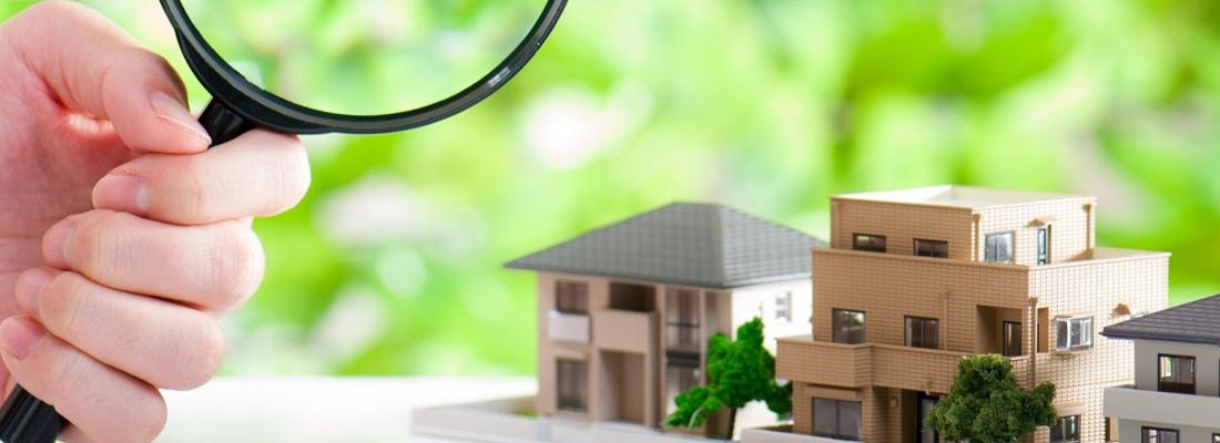 Agence immobilière sur la ville de Bordeaux-Caudéran