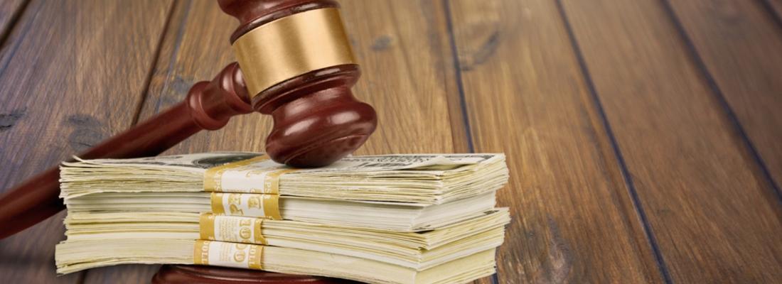 Droits et obligations de l'usufruitier