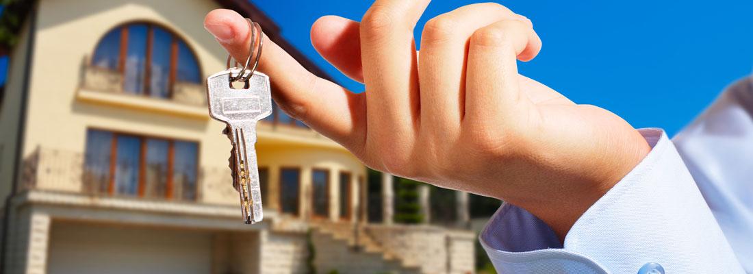 Immobilier locatif à Toulouse